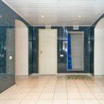 Лечение алкоголизма и наркомании в стационаре в Белоомуте в клинике