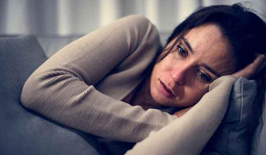 Признаки и симптомы алкогольного отравления