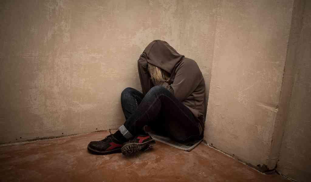 Лечение подростковой наркомании в Белоомуте анонимно