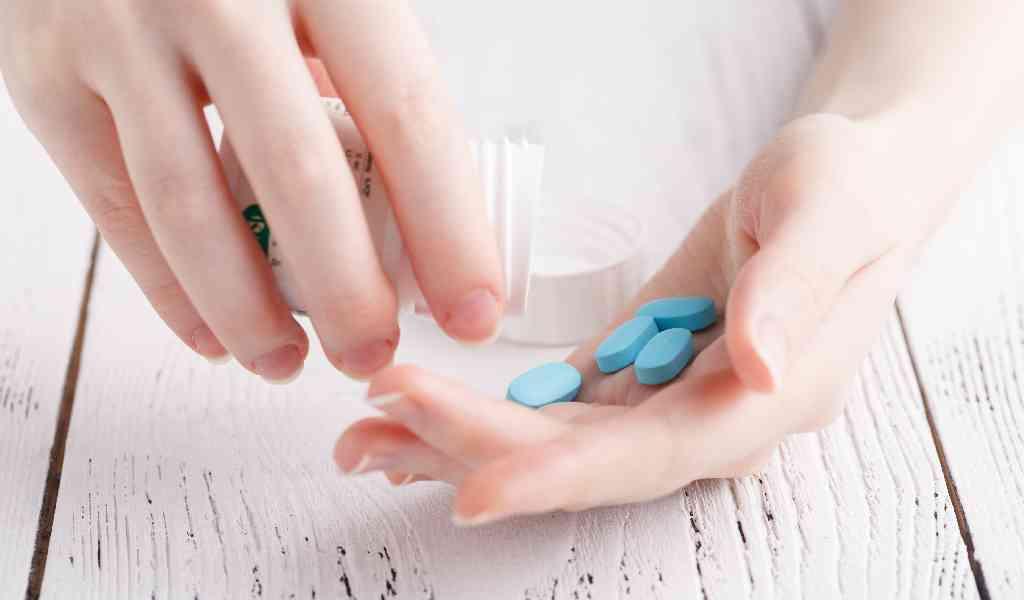 Лечение подростковой наркомании в Белоомуте стоимость
