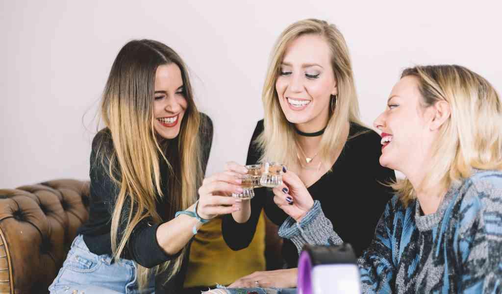 Лечение женского алкоголизма в Белоомуте круглосуточно