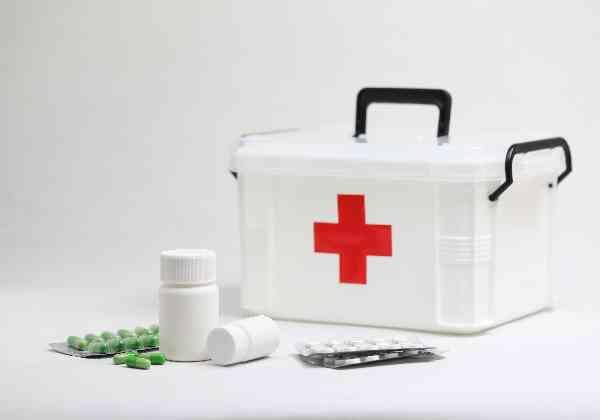 Наркологическая помощь в Белоомуте