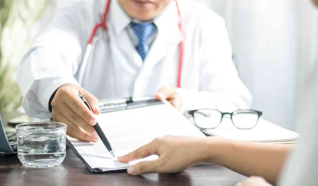 Лечение метадоновой зависимости в Белоомуте особенности