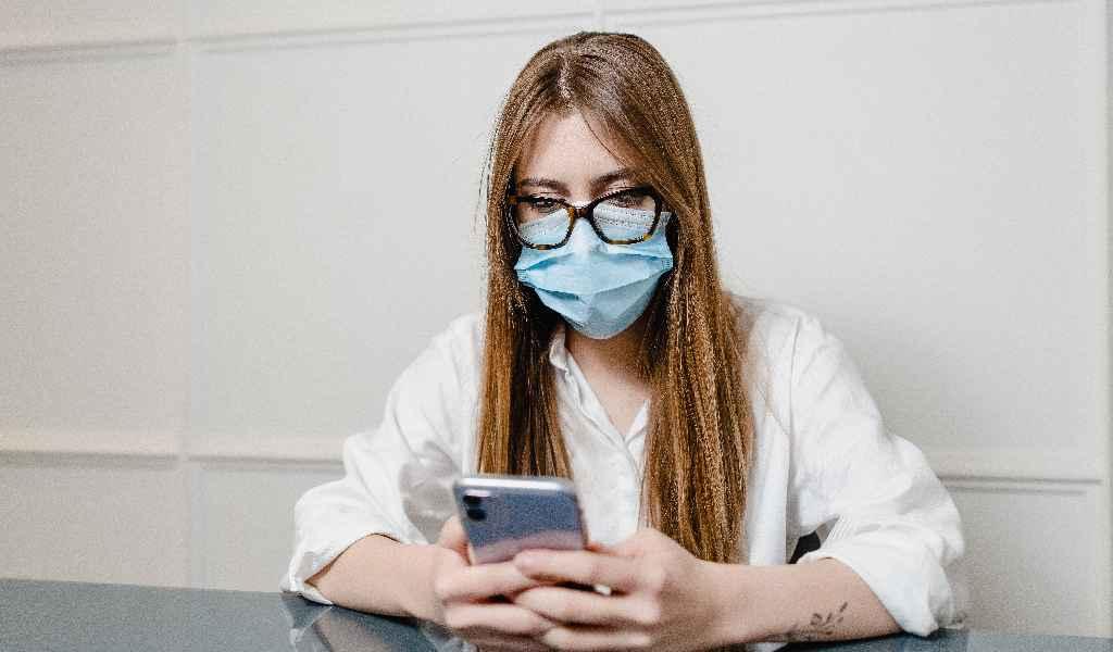 Он-лайн консультация нарколога в Белоомуте по телефону