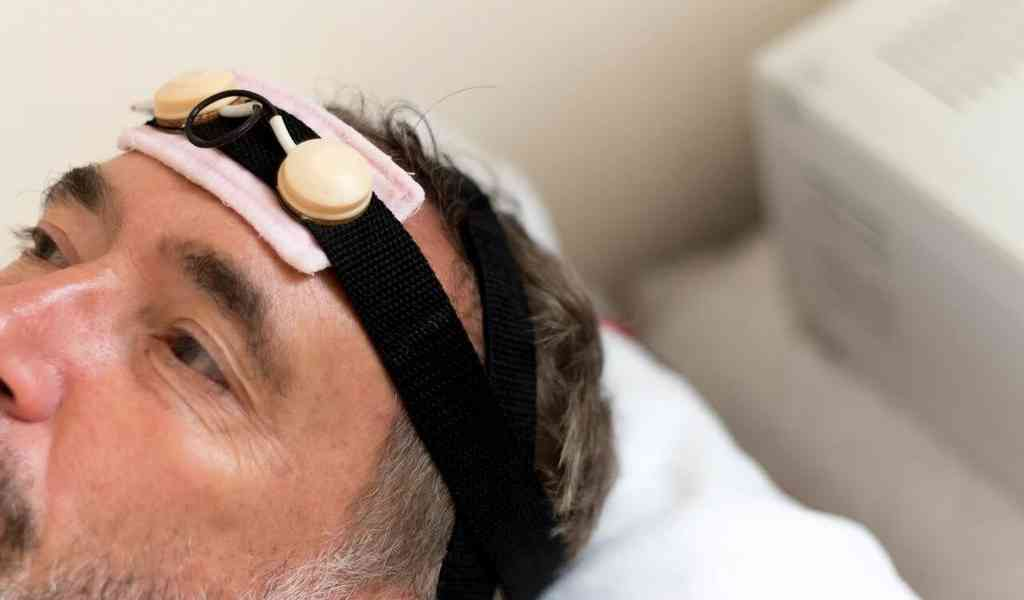 ТЭС-терапия в Белоомуте противопоказания